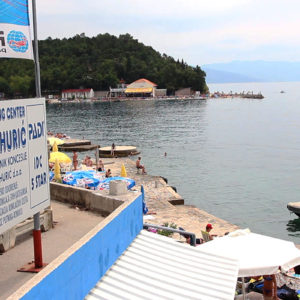 Diving Center Mihuric