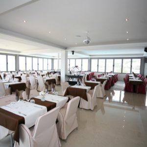 Restaurant Millenium – Selce